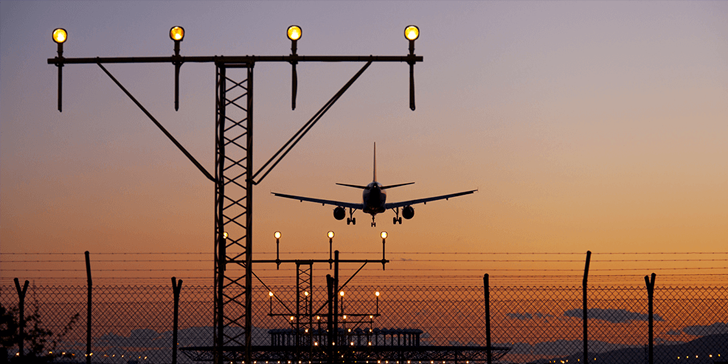 Safely Adopting LEDs in Aerospace